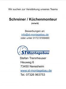 https://www.st-montagebau.de/